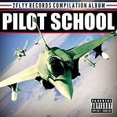 Pilot School de Various Artists