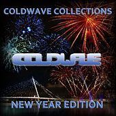 Coldwave Collections - New Year Edition von Various Artists