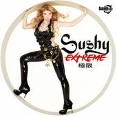 Extreme von Sushy