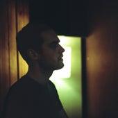 The Light di Jordan Rakei