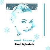 Cool Beauty de Cal Tjader