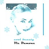 Cool Beauty von Vic Damone
