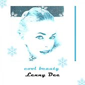 Cool Beauty by Lenny Dee