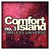 Comfort Island No.3: Timeless Universe - EP de Various Artists