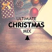 Ultimate Christmas Mix by Various Artists