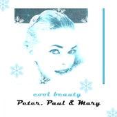 Cool Beauty de Various Artists
