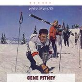 World Of Winter by Gene Pitney