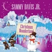 Sammy Davis Jr. In Christmas Wonderland van Sammy Davis, Jr.