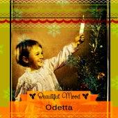 Beautiful Mood by Odetta