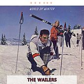 World Of Winter by The Wailers