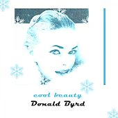 Cool Beauty by Donald Byrd