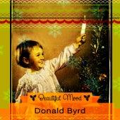 Beautiful Mood by Donald Byrd