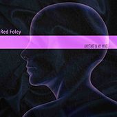 Anytime in My Mind by Red Foley