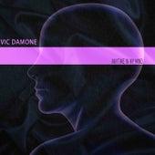 Anytime in My Mind von Vic Damone