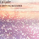 A Snowing December by Cal Tjader