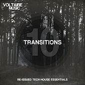 Transition Issue 10 de Various Artists