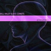 Anytime in My Mind de Bill Haley & the Comets