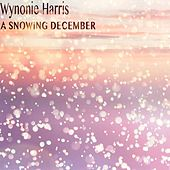 A Snowing December (Remastered) by Wynonie Harris