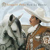 Viva La Banda by Ezequiel Pena