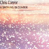 A Snowing December by Chris Connor