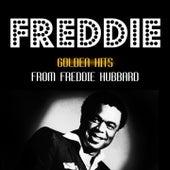 Golden Hits by Freddie Hubbard