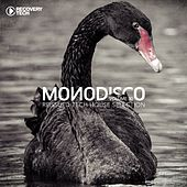 Monodisco, Vol. 30 by Various Artists