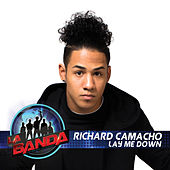 Lay Me Down (La Banda Performance) von Richard Camacho