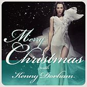 Merry Christmas with Kenny Dorham by Kenny Dorham