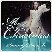 Merry Christmas with Sammy Davis Jr. [Remastered] de Sammy Davis, Jr.