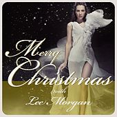 Merry Christmas with Lee Morgan [Remastered] by Lee Morgan