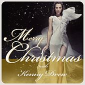 Merry Christmas with Kenny Drew [Remastered] de Kenny Drew
