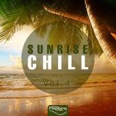 Sunrise Chill, Vol. 4 von Various Artists