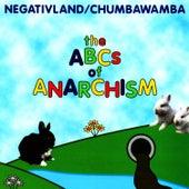 The ABCs Of Anarchy by Negativland