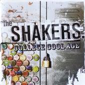 College Cool Age de Los Shakers