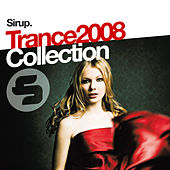 Sirup Trance Collection by Various Artists