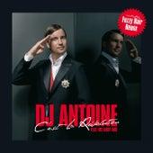 C'est La Révolution von DJ Antoine