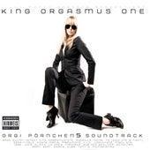 Orgi Pörnchen 5 Soundtrack von Various Artists