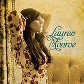 The Freedom Sessions by Lauren Monroe