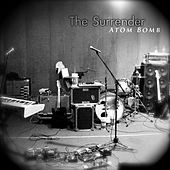 Atom Bomb (single) de The Surrender
