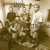 22 Trailer Park by Grievous Angels