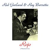Rojo (Remastered 2015) de Red Garland