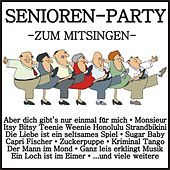 Senioren-Party - Zum Mitsingen von Various Artists