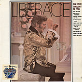 The Very Thought of You de Liberace
