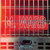 Temptation by M. Ward