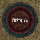 Music Capsule Vol.1 The Number Station de Mr Brown