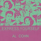 Express Yourself by Al Cohn
