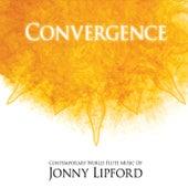 Convergence de Jonny Lipford
