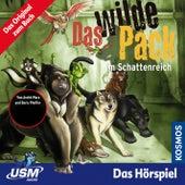 Teil 8: Das wilde Pack im Schattenreich by Das wilde Pack