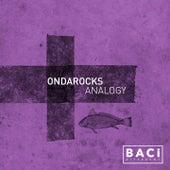 Analogy di OndarockS