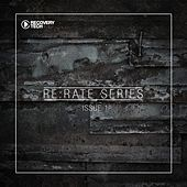 Re:Rate Series Issue 1 by Various Artists